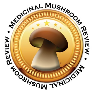 medicinal-mushroom-review-logo-use